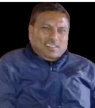 खिमबहादुर के.सी.